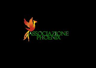 Associazione di Promozione Sociale Phoenix